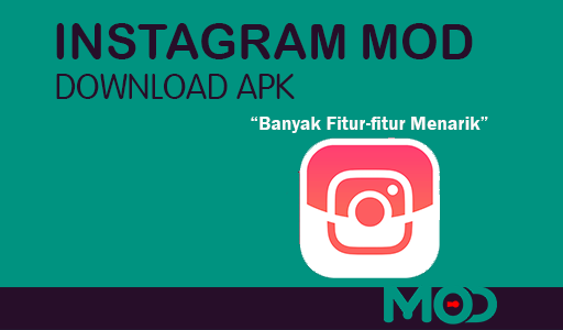 INSTAGRAM DOWNLOAD APK MOD - download Archives - Tech-Bug