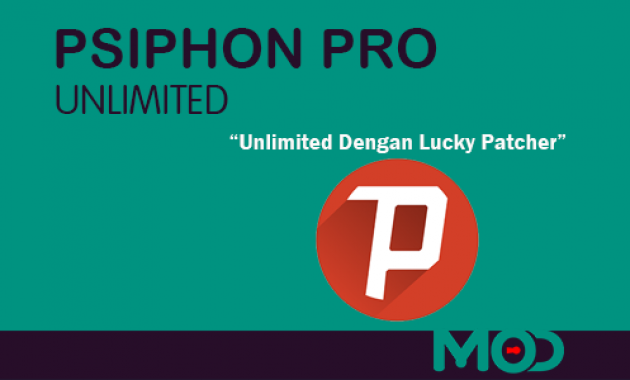 psipon pro unlimited