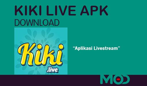 kiki live