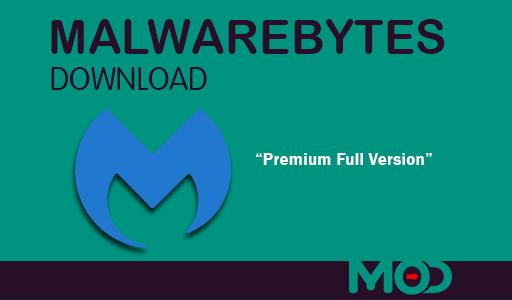 malwarebyte anti malware