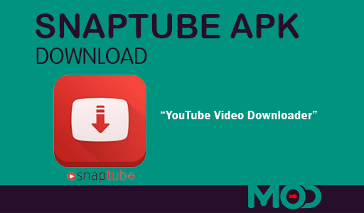 Free Download Apk Snaptube Versi Lama Anti Feixista