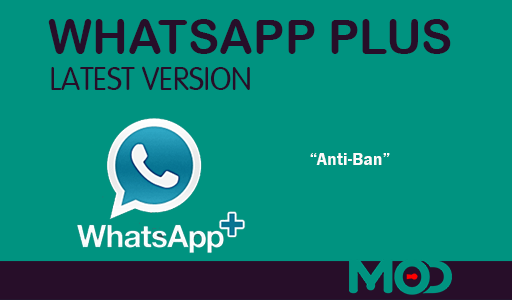 whatsapp plus latest