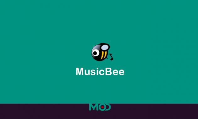 music bee