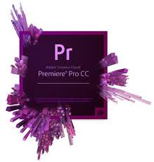 Adobe Premiere (Aplikasi Edit Video)