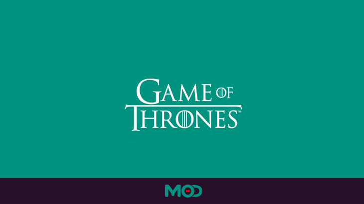 game of thrones apk
