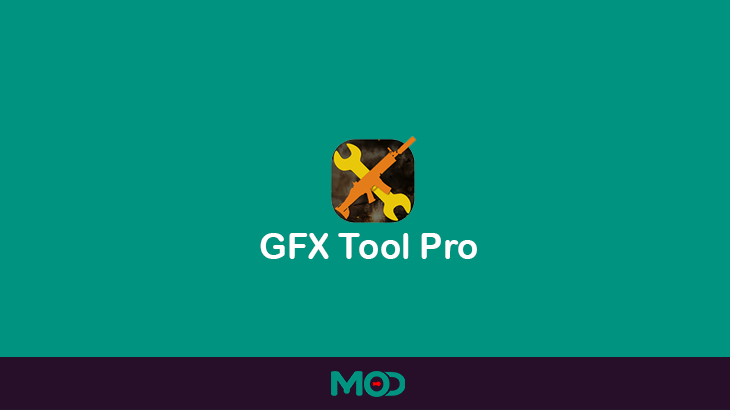 gfx tool pro