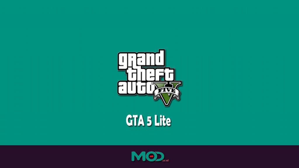 GTA 5 lite