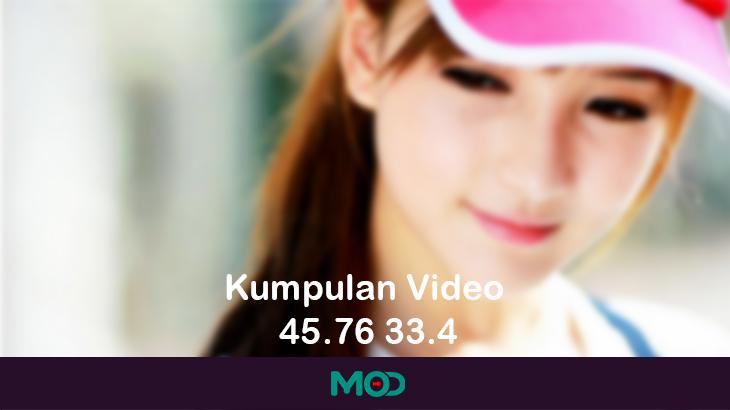 Kumpulan Video 45.76 33.4 164.68.l27.15 link 185