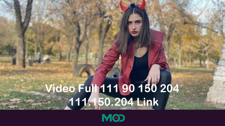Video Full 111 90 150 204 111.150